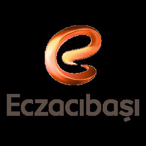 Eczacıbaşı Holding