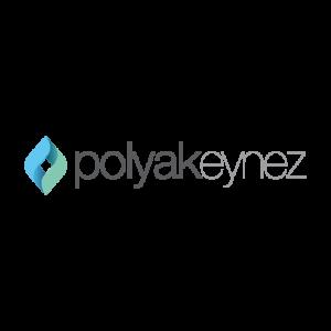 Polyak Eynez